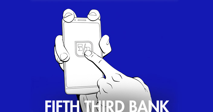 Fifth Third Bank Minor League Baseball