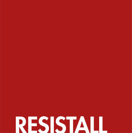 ResistAll Digital Initiative
