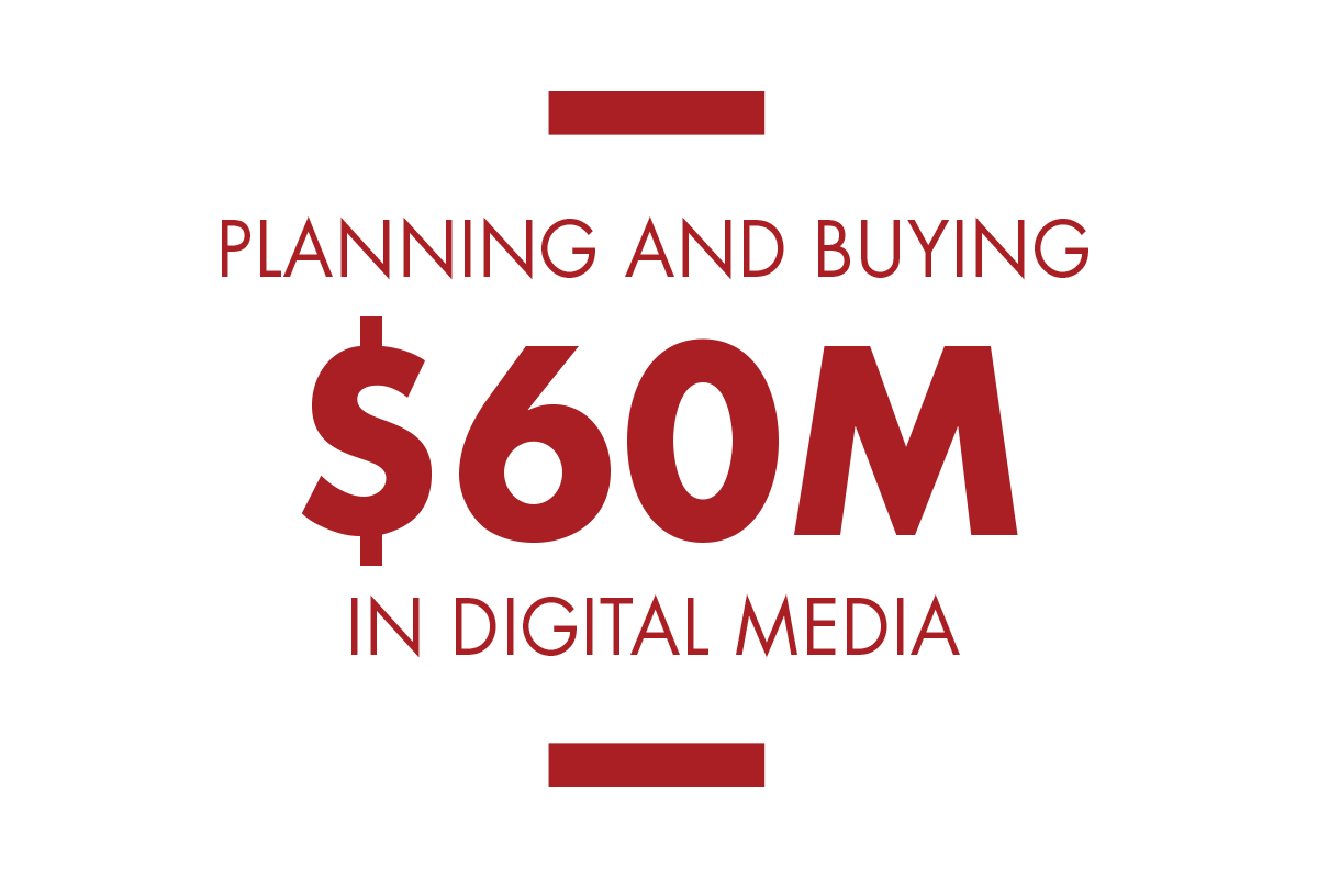 Planning and Buying Digital Media