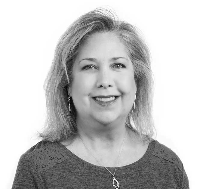Cindy Nolan, SPHR, SHRM-SCP, Human Resources Director