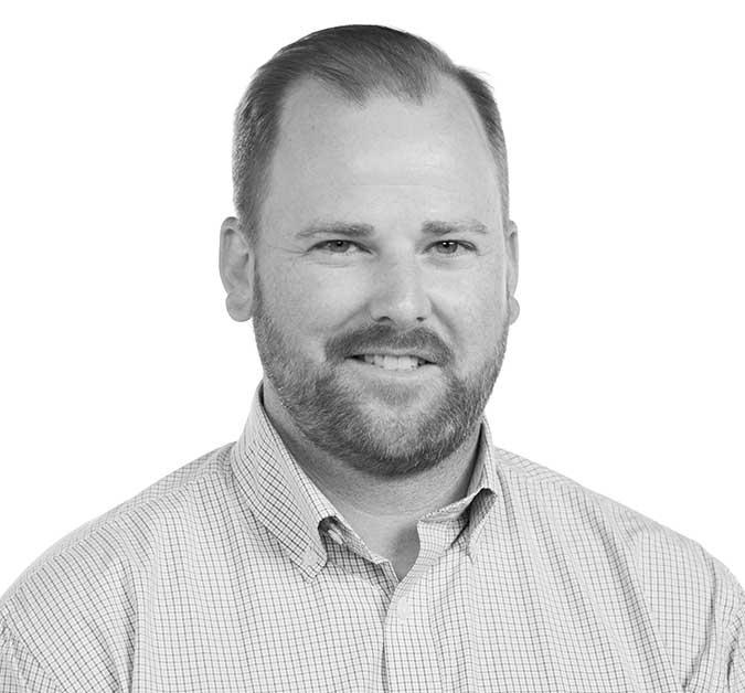Will Martin, VP, Retail Marketing & Insight